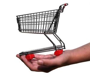Kulcsrakész, bérelhető webáruház