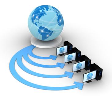 Mi a WEBTÁR? Mit jelent, hogyan keletkezett?